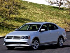 Ver foto 36 de Volkswagen Jetta USA 2014