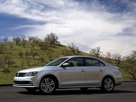 Ver foto 34 de Volkswagen Jetta USA 2014