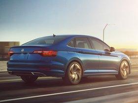 Ver foto 6 de Volkswagen Jetta USA  2018