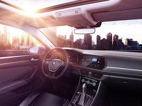 Ver foto 16 de Volkswagen Jetta USA  2018