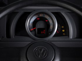 Ver foto 29 de Volkswagen Kombi Last Edition 2013