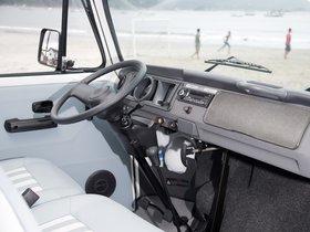 Ver foto 19 de Volkswagen Kombi Last Edition 2013