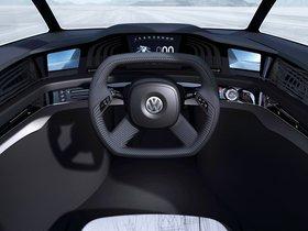 Ver foto 25 de Volkswagen L1 Concept 2009
