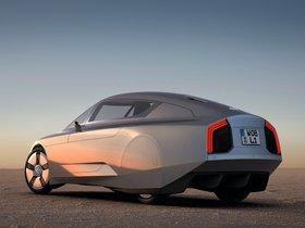 Ver foto 10 de Volkswagen L1 Concept 2009
