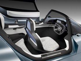 Ver foto 24 de Volkswagen L1 Concept 2009