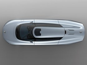 Ver foto 22 de Volkswagen L1 Concept 2009