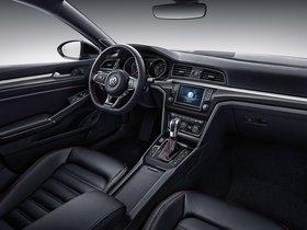Ver foto 2 de Volkswagen Lamando GTS 2016