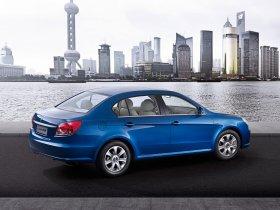 Ver foto 4 de Volkswagen Lavida 2008