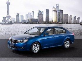 Ver foto 3 de Volkswagen Lavida 2008