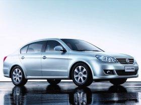 Ver foto 2 de Volkswagen Lavida 2008