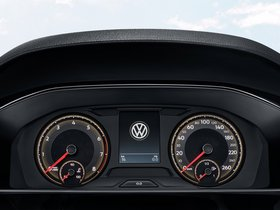 Ver foto 34 de Volkswagen Lavida Plus 2018