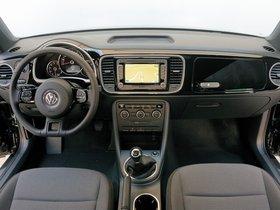 Ver foto 20 de Volkswagen Maggiolino 2012