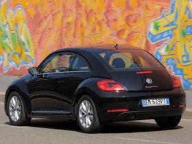 Ver foto 3 de Volkswagen Maggiolino 2012