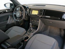 Ver foto 18 de Volkswagen Maggiolino 2012