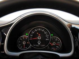 Ver foto 17 de Volkswagen Maggiolino 2012