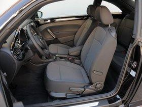 Ver foto 16 de Volkswagen Maggiolino 2012