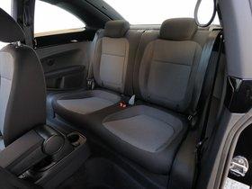 Ver foto 15 de Volkswagen Maggiolino 2012