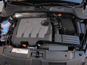 Ver foto 14 de Volkswagen Maggiolino 2012