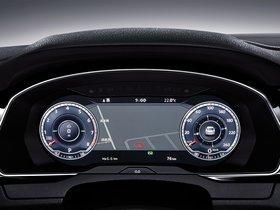 Ver foto 12 de Volkswagen Magotan 2016