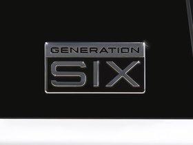 Ver foto 16 de Volkswagen Multivan Generation SIX T6 2015