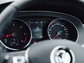 Ver foto 25 de Volkswagen Passat Alltrack Australia 2016