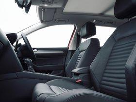 Ver foto 22 de Volkswagen Passat Alltrack Australia 2016