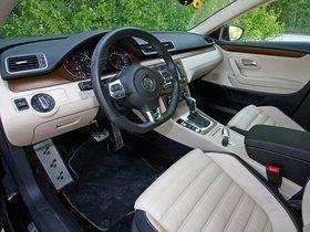 Ver foto 6 de Volkswagen Passat CC NRW 2013