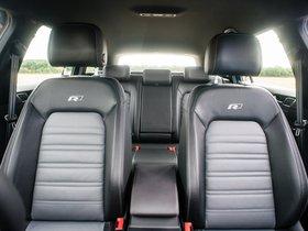 Ver foto 11 de Volkswagen Passat Estate R Line UK 2015