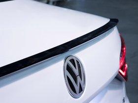 Ver foto 9 de Volkswagen Passat GT 2018