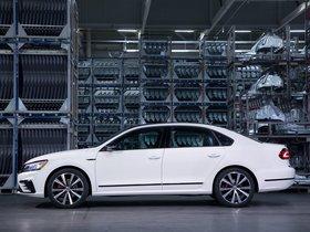 Ver foto 5 de Volkswagen Passat GT 2018