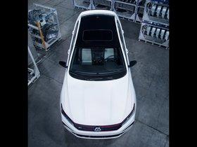 Ver foto 3 de Volkswagen Passat GT 2018