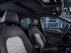 Ver foto 16 de Volkswagen Passat GT 2018
