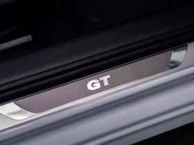 Ver foto 15 de Volkswagen Passat GT 2018