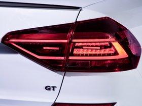 Ver foto 14 de Volkswagen Passat GT 2018