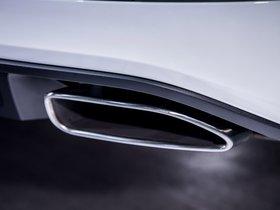 Ver foto 11 de Volkswagen Passat GT 2018