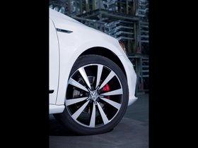 Ver foto 10 de Volkswagen Passat GT 2018