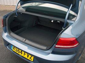 Ver foto 19 de Volkswagen Passat SE UK 2015