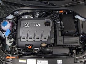 Ver foto 12 de Volkswagen Passat TDI USA 2012