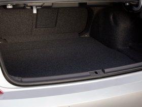 Ver foto 29 de Volkswagen Passat TSI NMS 2015