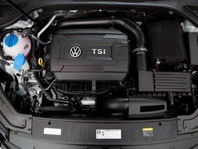 Ver foto 28 de Volkswagen Passat TSI NMS 2015