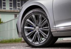 Ver foto 10 de Volkswagen Passat Variant GTE 2019