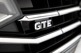 Ver foto 11 de Volkswagen Passat Variant GTE 2019