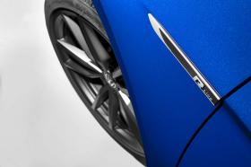 Ver foto 25 de Volkswagen Passat Variant R-Line 2019