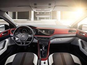 Ver foto 9 de Volkswagen Polo Beats 2017