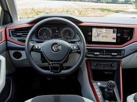 Ver foto 29 de Volkswagen Polo Beats 2017