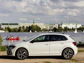 Ver foto 27 de Volkswagen Polo Beats 2017
