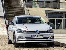 Ver foto 26 de Volkswagen Polo Beats 2017