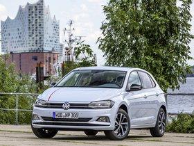 Ver foto 25 de Volkswagen Polo Beats 2017