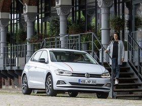 Ver foto 24 de Volkswagen Polo Beats 2017