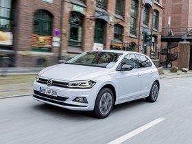 Ver foto 22 de Volkswagen Polo Beats 2017